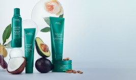 Botanical Repair Aveda, Refuerza y Repara