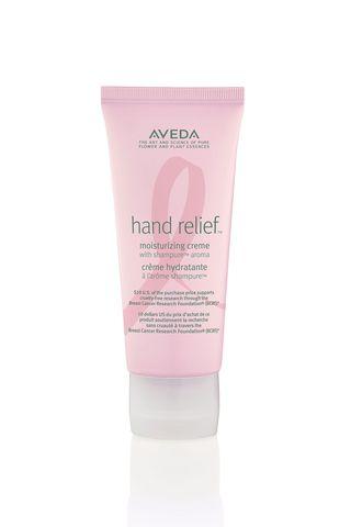 BCA Hand Relief de Aveda