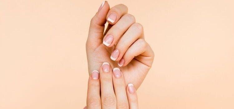 masaje manos BCA Hand Relief de Aveda